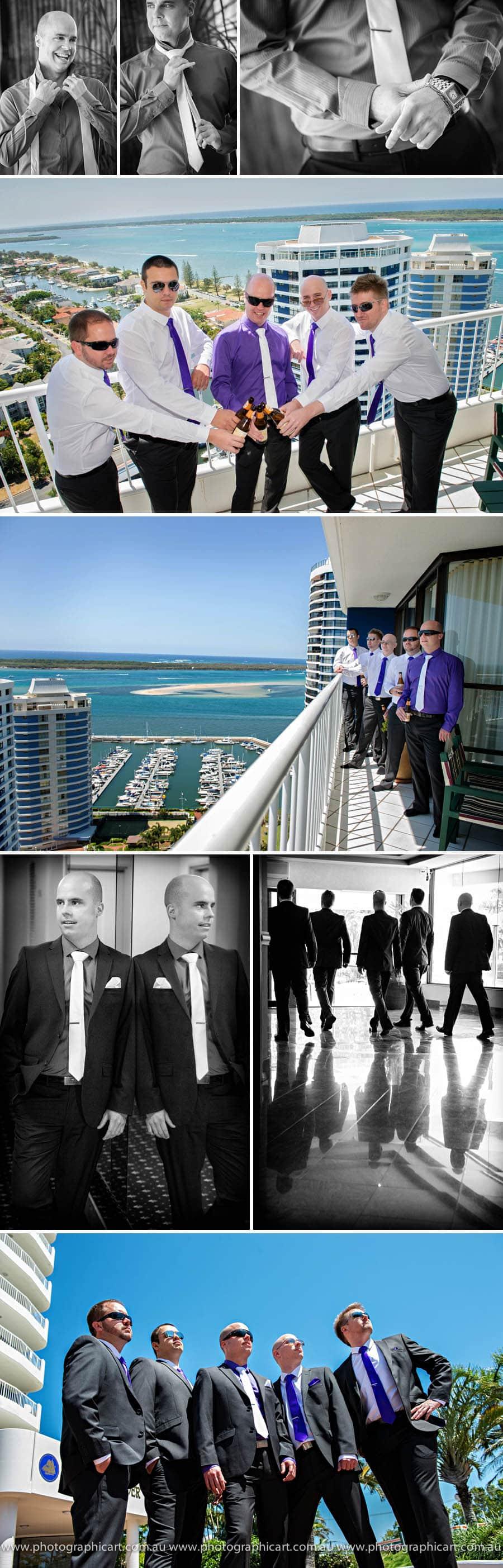 photographicart.com.au/newsite-catdave-0001